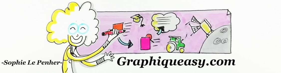 Graphique Easy